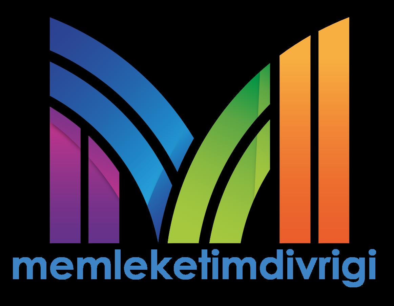 www.memleketimdivrigi.com